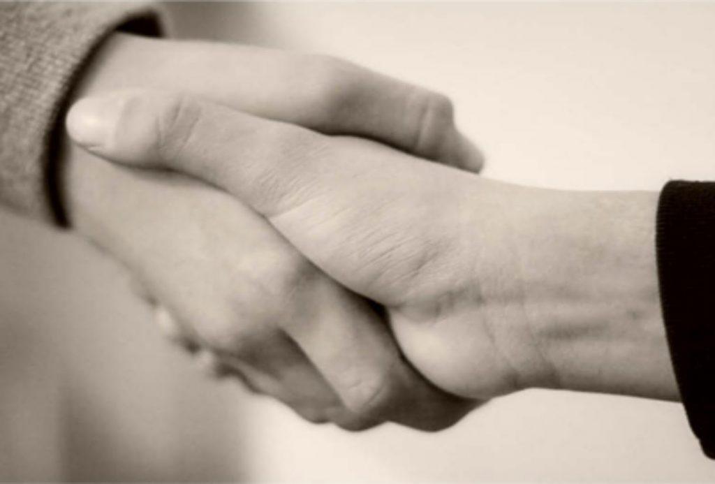 Hikmah Pemaafan